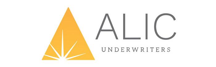 ALIC Underwriters Logo