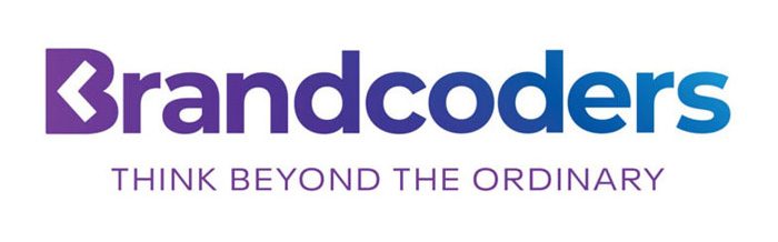 BrandCoders Logo