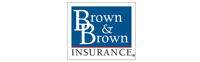 Brown And BrownLogo