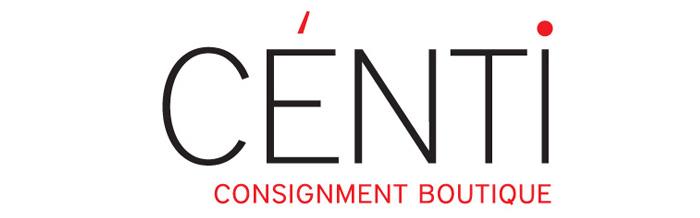 Centi Boutique Logo