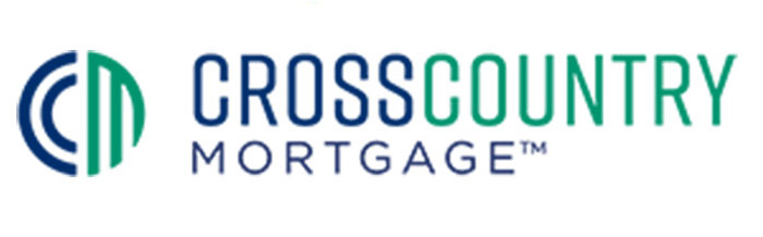 Cross Country Mortgage Corporation Logo