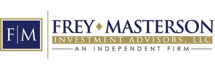 Frey Masterson Logo