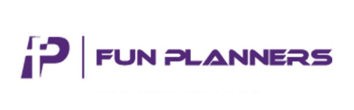 Fun Planners Logo