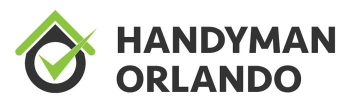 Handyman Orlando Logo