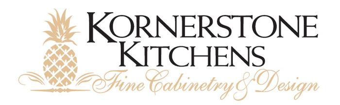 Kornerstone Kitchens Logo