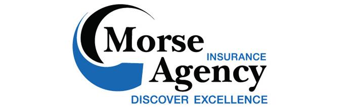 Morse Agency Logo