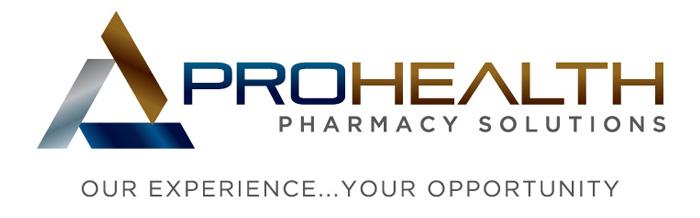 ProHealth Logo