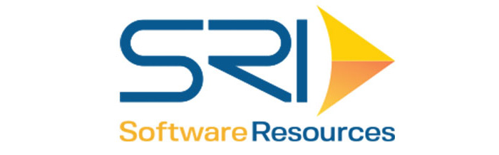 Software Resources Logo
