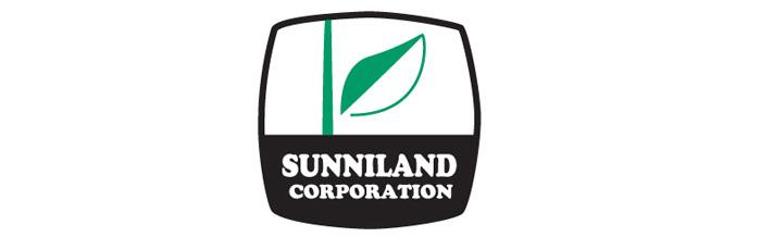 Sunniland Logo