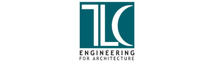 TLC Engineers Logo