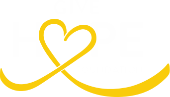 Give Hope Foundation Logo