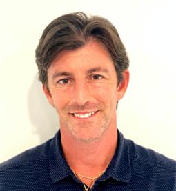 Pete Piacenti