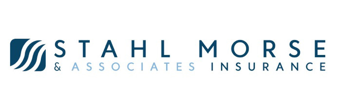 Stahl Morse Insurance Logo